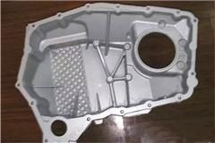 铝镁合金材料工艺