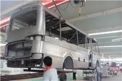 城市公交设计
